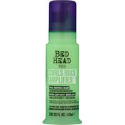 Tigi Bed Head Shaping Cream, Mega, Curls Rock Amplifier