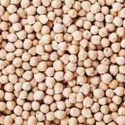 Farm Fresh Garbanzo Beans