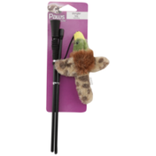 Paws Happy Life Dangler Toy For Cats