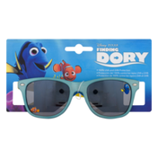 Disney Finding Dory Sunglasses