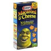 Kraft Macaroni & Cheese Dinner, Shrek