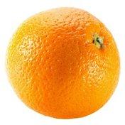 Pera Orange