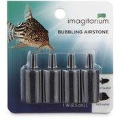 Imagitarium 4 Pack Column Air Stone Image