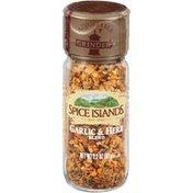 Spice Islands Garlic & Herb Blend