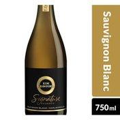 Kim Crawford Signature Reserve Marlborough Sauvignon Blanc White Wine