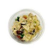Sc Puttanesca Pasta Salad