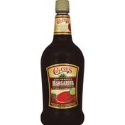 Chi Chis Margarita, Strawberry