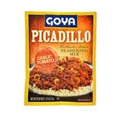 Goya Picadillo, Authentic Latino Seasoning Mix