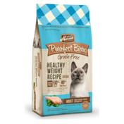 Merrick Purrfect Bistro Grain Free Healthy Weight Adult Cat Food