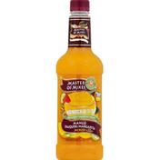 Master of Mixes Mixer, Mango Daiquiri/Margarita
