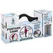 Campbell's Posture Cane