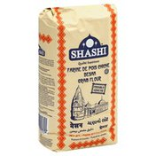Shashi Chick Peas Flour, Gram Flour Besan