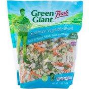Green Giant Fresh Southwest Vegetable Blend