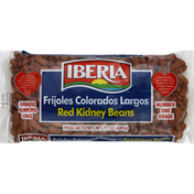 Iberia Kidney Beans, Red