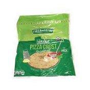 Fresh Thyme Original Organic Pizza Crusts
