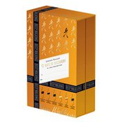 Johnnie Walker 12 Days of Discovery