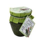 Italpesto Basil Genova Pesto Without Garlic