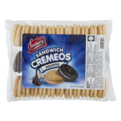 Lieber's Assorted  Cremes