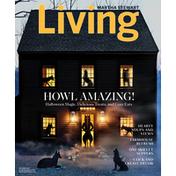 Martha Stewart Living 157 Fun Ways to Cool Down & Live It Up