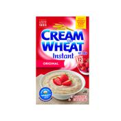 Cream of Wheat Original Flavor Instant Hot Cereal
