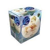 Enviro Products Splish Splash Natural Bath Dechlorinating Filter