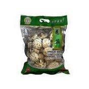 Kingo Dried Mushroom A