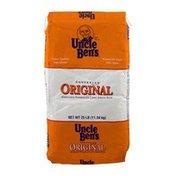 Uncle Ben's Long Grain Rice Original