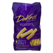DaVinci Signature Enriched Macaroni Rigatoni