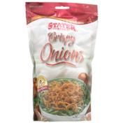 Stater Bros. Markets Crispy Onions