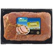 Farmland Rosemary & Olive Oil Pork Sirloin