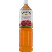 Salutti Aloe Vera Drink Pomegranate