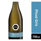 Kim Crawford Pinot Gris White Wine