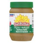 SunButter (CN) SunButter Sunflower Butter Organic