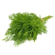 Baby Dill Bunch