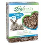 Carefresh Custom Guinea Pig & Rabbit Natural Paper Bedding