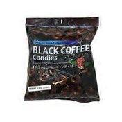 Anhing Black Coffee Candies