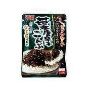 Marumiya Soft Furi Konbu Seaweed