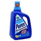Purex Laundry Detergent, After the Rain