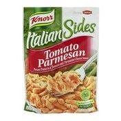 Knorr Italian Sides Tomato Parmesan