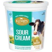 Kemps Sour Cream