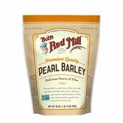 Bob's Red Mill Pearl Barley