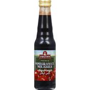 Sultan Molasses, Pomegranate, Premium
