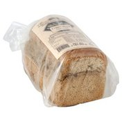 Prairie Grain Bread, Crunch, Nine Grains