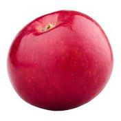 Organic Enterprise Apple