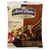 Annie Chuns Noodles, Teriyaki