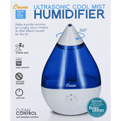 Crane Humidifier
