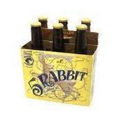 5 Rabbit Golden Ale