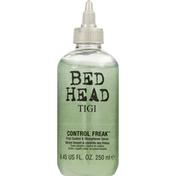 Tigi Bed Head Frizz Control & Straightener Serum, Control Freak