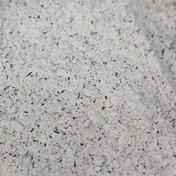 Whole Grain Milling Co. {Local} Organic Buckwheat Flour