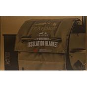 Traeger Insulation Blanket, 22 Series Grills
